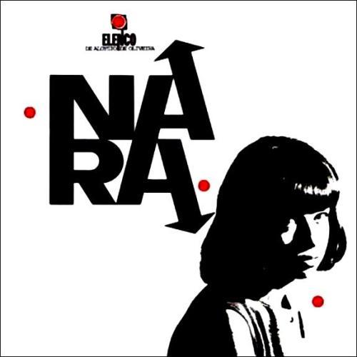 1963 - Elenco - Nara Leão