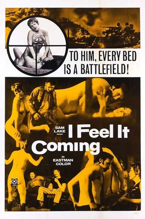 I-felt-it-coming-(1974)