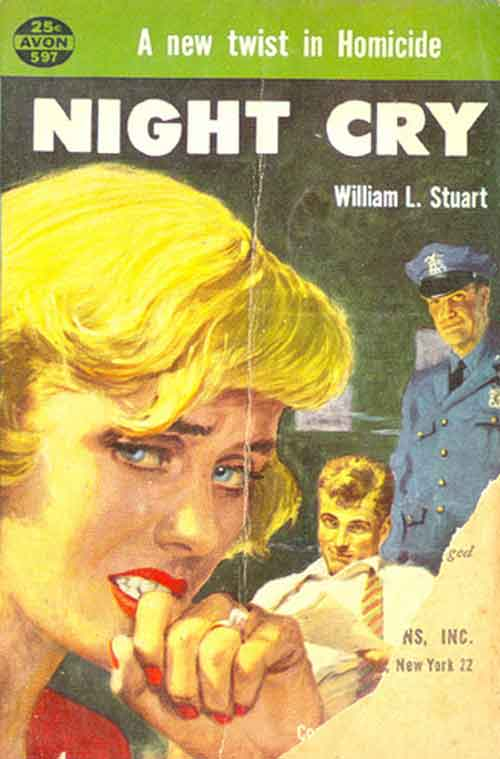 Night-Cry-(1954)