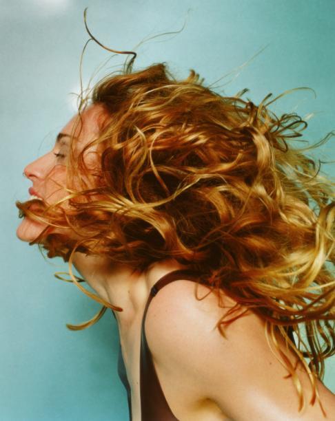 Mario Testino - Madonna - 1998